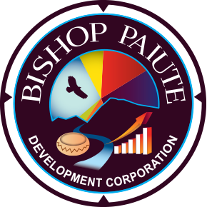 bishop paiute tribe